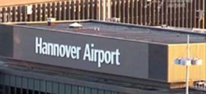 Hannover_Flughafen_Headerbild